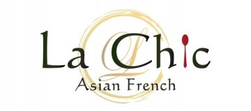 Asian French La Chic